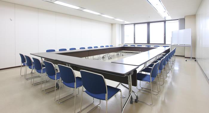 11A会議室