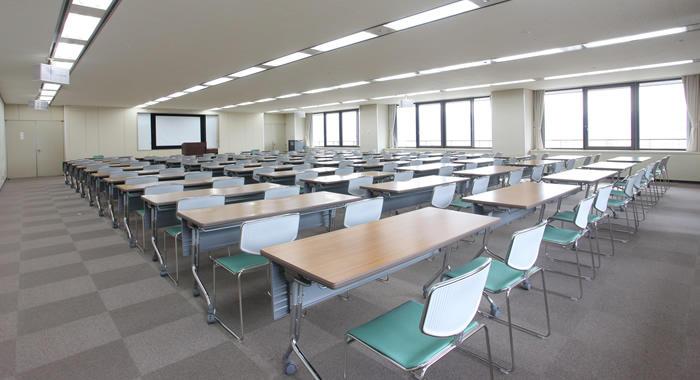 12A会議室