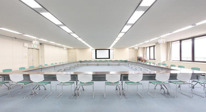 12B会議室