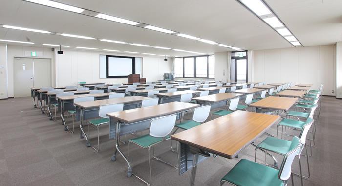 12C会議室